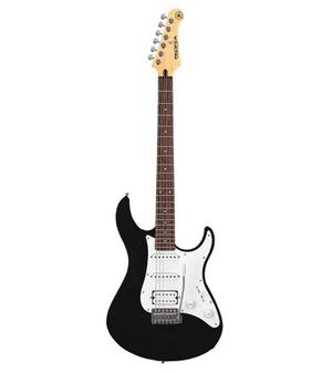 el-guitar