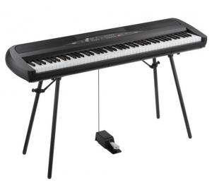 keyboard elklaver