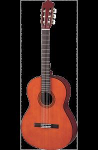 Yamaha 3-4 guitar