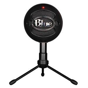 Mikrofon til PS4